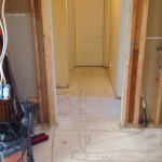 During Remodeling (6)