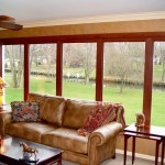 Energy efficient windows from Design Build Planners
