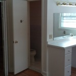 Existing Bathroom (2)