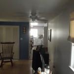 Existing Interior (4)