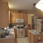 Existing Kitchen (1)