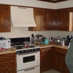 Existing Kitchen in Middletown New Jersey (2)