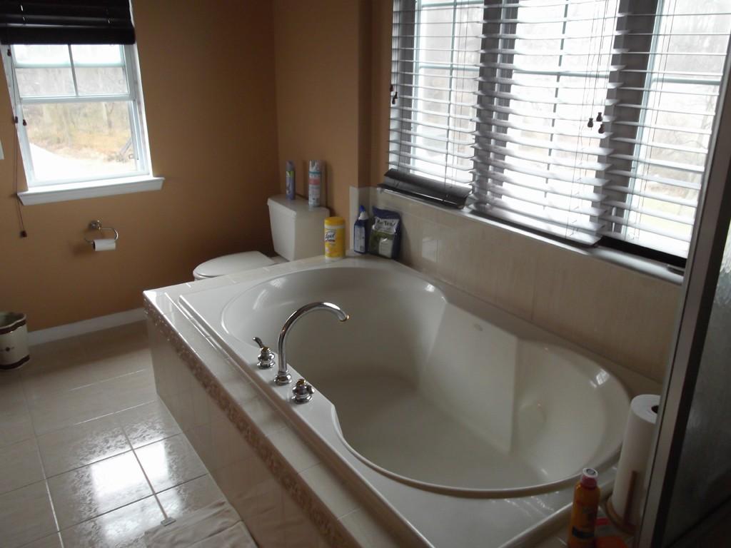 Kitchen And Bath Pros Nj