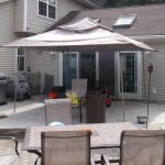 Existing Outdoor Living Space (6)