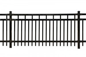 http://www.dreamstime.com/stock-photos-black-meal-fence-section-metal-isolated-white-image41002823