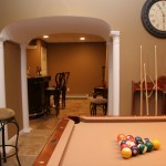 Game Room for your Home (11)