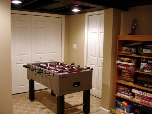 Game Room for your Home (6)