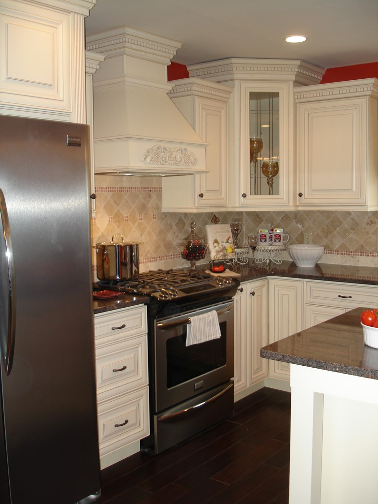 HGTV Kitchen Remodel In New Jersey (1)