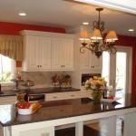 HGTV Kitchen Remodel in New Jersey (2)