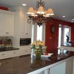 HGTV Kitchen Remodel in New Jersey (3)