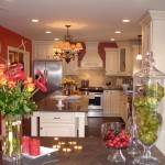 HGTV Kitchen Remodel in New Jersey (5)