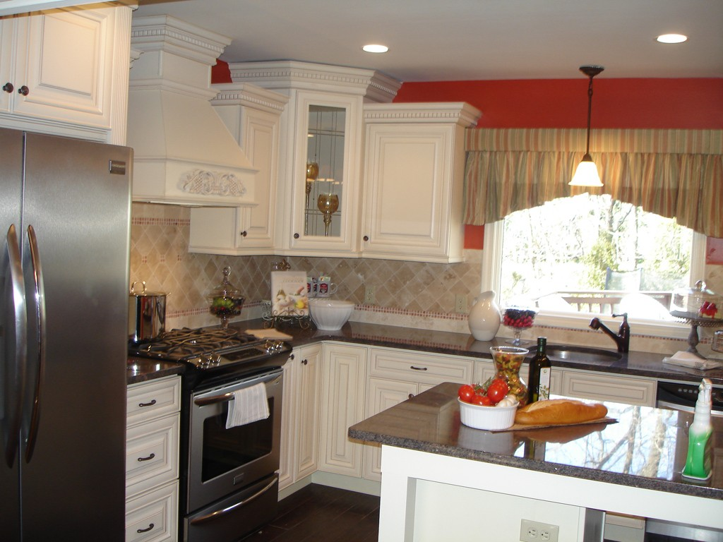 hgtv kitchen remodel in new jersey 6