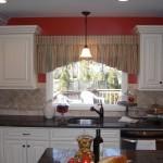 HGTV Kitchen Remodel in New Jersey (7)
