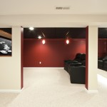 Home Theater (12)