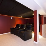 Home Theater (7)
