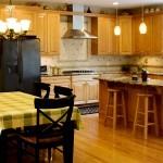 Kitchen Addition (1)