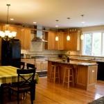 Kitchen Addition (3)