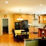 Kitchen Addition (4)