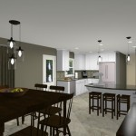 Kitchen Remodel in Brick NJ (5)
