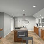 Kitchen Remodel in Ocean County New Jersey DBP (1)