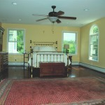 Lifestyle Suite Remodeling (13)