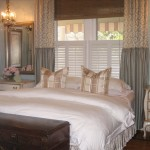 Lifestyle Suite Remodeling (14)
