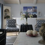 Lifestyle Suite Remodeling (15)