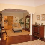 Lifestyle Suite Remodeling (17)