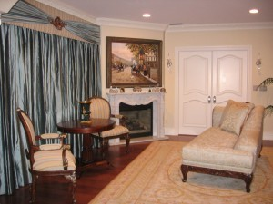 Lifestyle Suite Remodeling (2)
