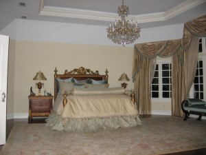 Lifestyle Suite Remodeling (3)