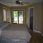 Lifestyle Suite Remodeling (6)