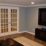 Lifestyle Suite Remodeling (8)