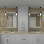 Master Bathroom Remodel (1)