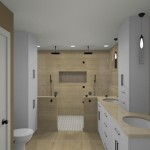 Master Bathroom Remodel (3)