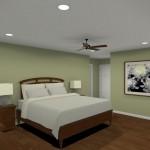 Master Suite Remodel (2)