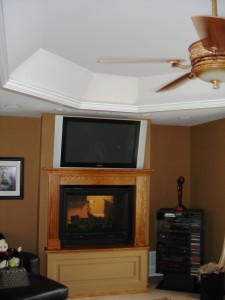 NJ remodeling with TV selection (3)