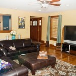 NJ remodeling with TV selection (4)