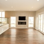 NJ remodeling with TV selection (5)