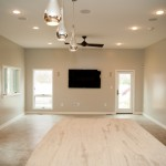 NJ remodeling with TV selection (6)