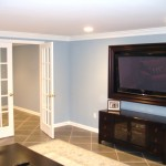 NJ remodeling with TV selection (8)