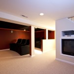 NJ remodeling with TV selection (9)