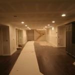 New Jersey Remodel in Progress (16)