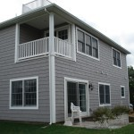 New Jersey home additions and exterior remodeling from the Design Build Planners contractor network (88)