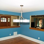 New Jersey interior remodeling from the Design Build Planners contractor network (60)