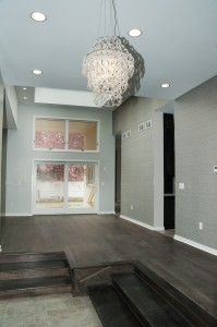 New Jersey interior remodeling from the Design Build Pros contractor network (66)