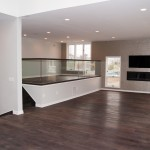 New Jersey interior remodeling from the Design Build Planners contractor network (69)