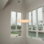 New Jersey interior remodeling from the Design Build Planners contractor network (73)