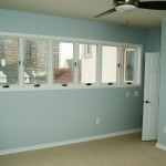 New Jersey interior remodeling from the Design Build Planners contractor network (75)