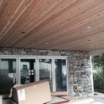 Outdoor Living Space in Morristown New Jersey Progress Picture 2014-09-25 (12)