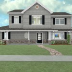 Remodeling Design in Long Island NY (14)